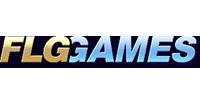 FLG Games