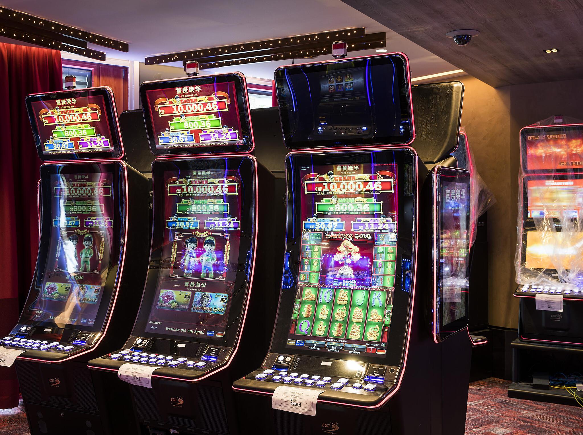 Интернет клуб игровые автоматы сотрудничество игровые аппараты azino555