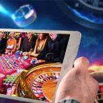 Casino Platform: Selecting Reliable Software