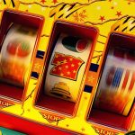 Slot games. Helpful information