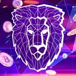 Ready-made solutions for bitcoin casino development