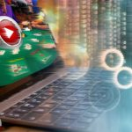 Tips for efficient promotion of your casino games software platform.