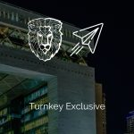 Telegram casino is a turnkey exclusive business solution